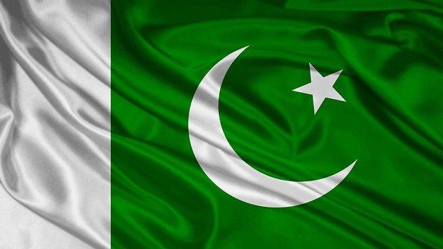 pakistan chat app